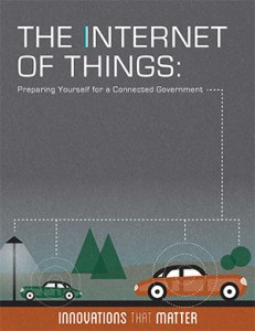 Internet-of-Things-Guide
